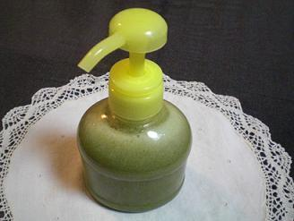 石鹸シャンプー.JPG